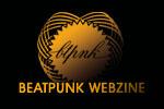 Beatpunk