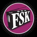 fsk-hh.org